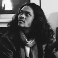 Muhammad Adani Abdul Samat