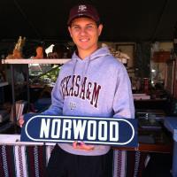 Landry Norwood