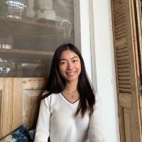 Bonnie Wong