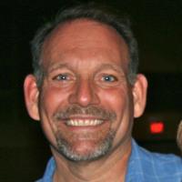 Christopher Sloan