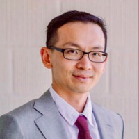 Kenneth Chin