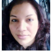 Adrianna Alvarez