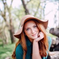 Elise Spicer