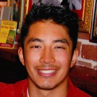Kevin Figueroa