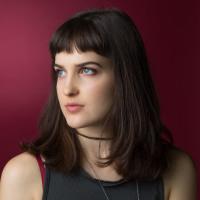 Olivia Leonardi