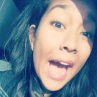 Alisha (Newsom) Sarafina