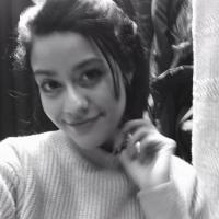 Alexandria Gonzalez