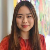 Celeste Xiong