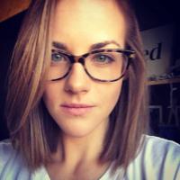 Katy Egan