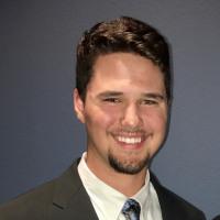 Brett Gilchrist