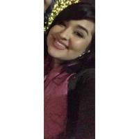 Halie Flores