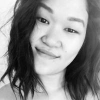 Devina Yoestong