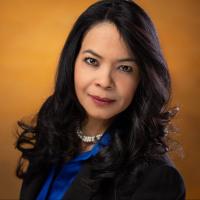 Sandra E. Castillo