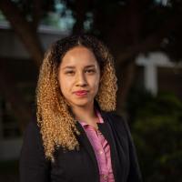 Estefania Hernandez