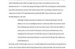 unit 3 essay redo