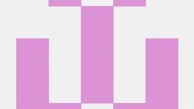 Proven GitHub skills   Portfolium