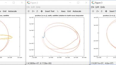 Simulation   Portfolium