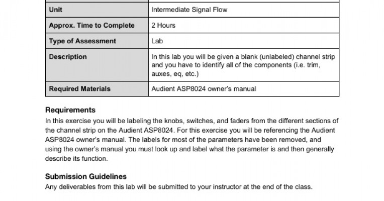 lab 4 assessment worksheet millers class Doing one or more moles lab activities in each unit you teach (found on the attached lab activity sheets) assessment have them share their findings in class.