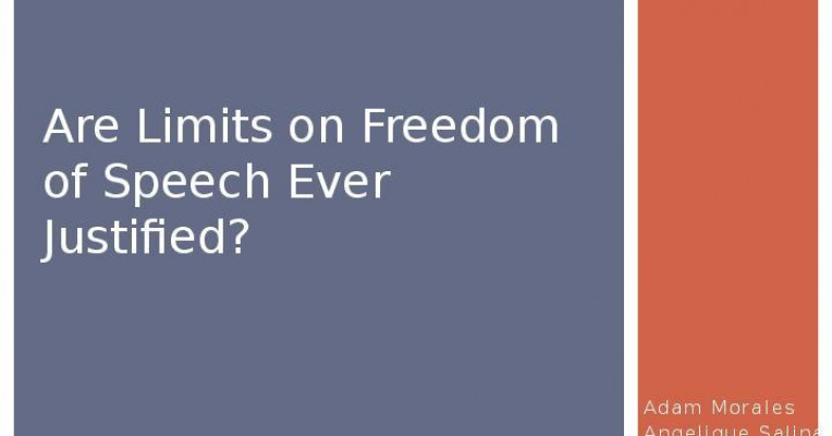 free speech presentation Check the 14 free text to speech tools for educators what about running a powerpoint presentation and also have a narration of the text on your slides.