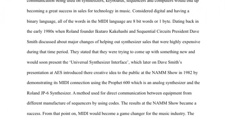 a brief discussion of mythology essay Need essay sample on norse mythology and religion: a discussion on viking-scandinavian history and culture we will write a cheap essay sample on norse mythology and religion: a discussion on viking-scandinavian history and culture specifically for you for only $1290/page.