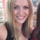 Erika Mcnutt