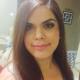 Vicky Rivera