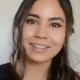 Christina Zavala