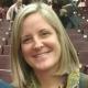 Jill Jahries