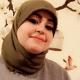 Likaa Mohamad
