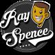 Ray Spence