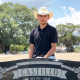 Santana Castillo