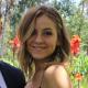 Jenna Carrillo