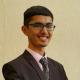 Tanish Anil Jain