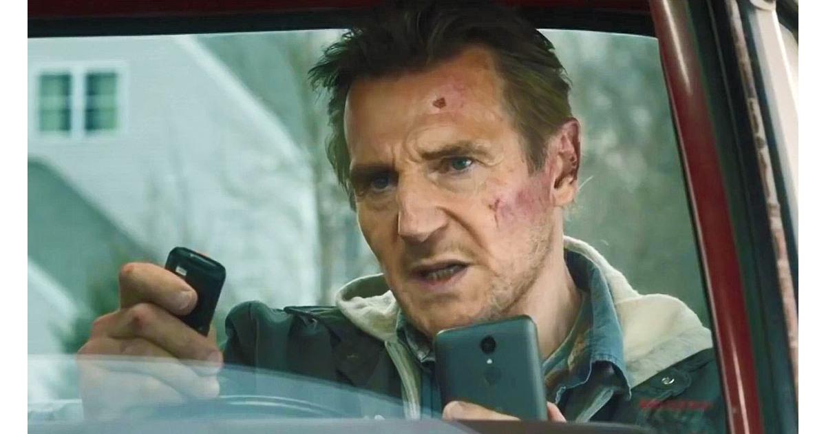 AUDIO'BG] Честен крадец (2020)HD филми онлайн | Portfolium