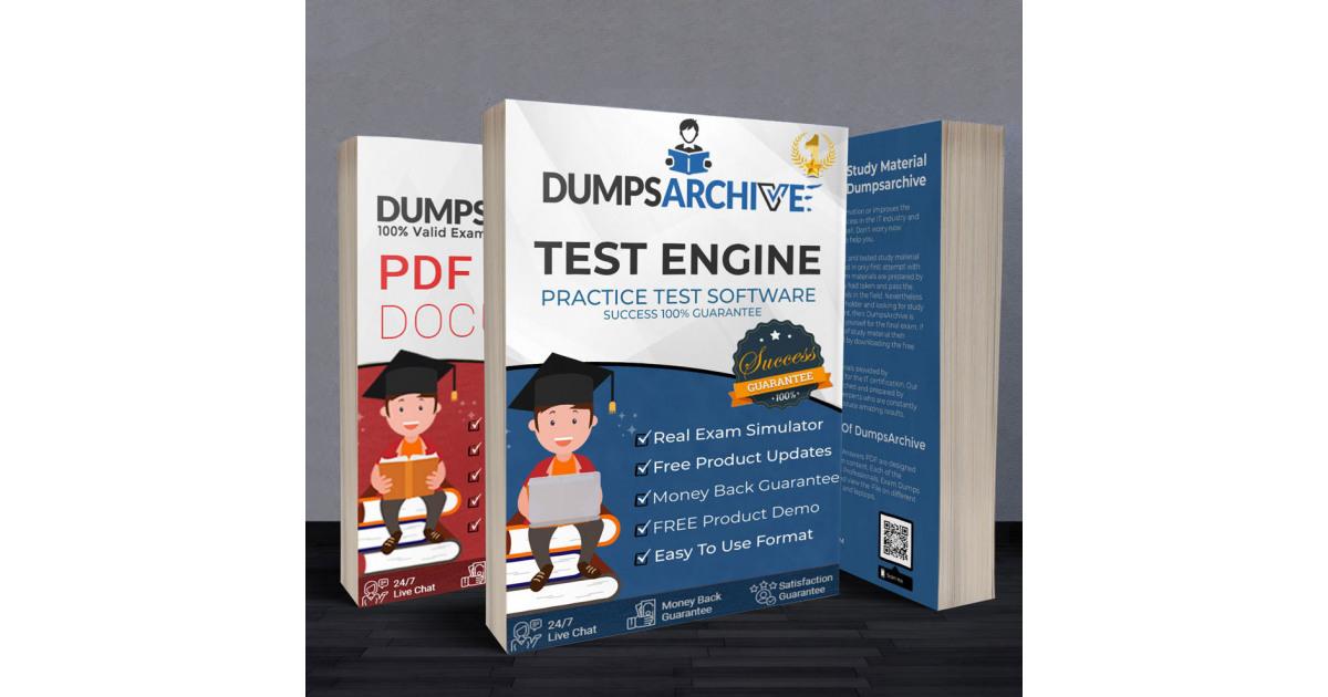 IBM Best Exam Practice Material For C2090-320 Exam Q/&A PDF+SIM