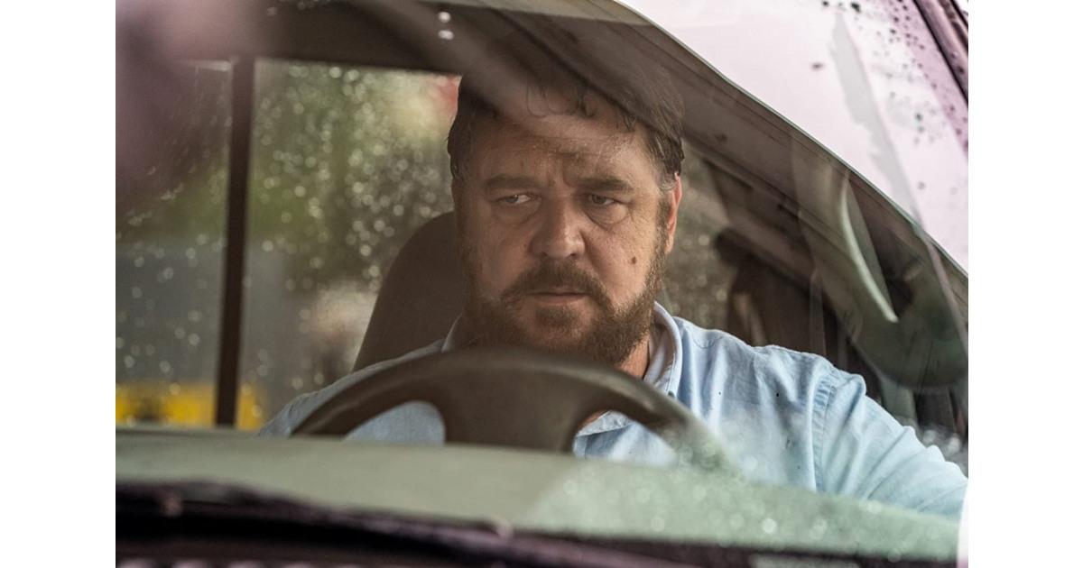 AUDIO] Ненормален (2020) HD филми онлайн | Portfolium