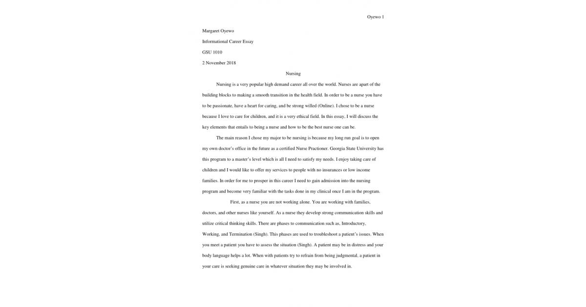 Best custom writing service | The