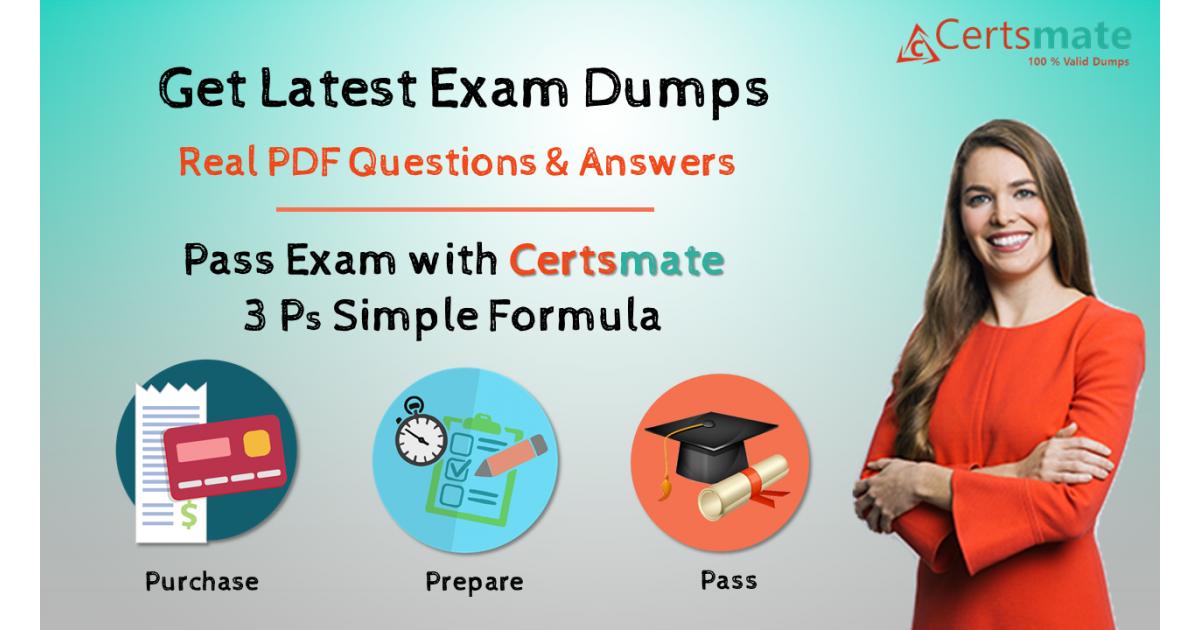 New CTAL-TAE_D Exam Testking