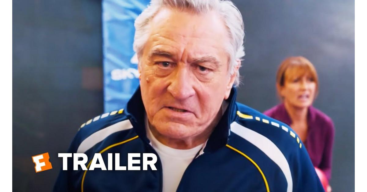 [филм BG] Войната с дядо|2020-HD|пълен филм онлайн | Portfolium
